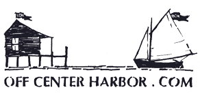 logo-och