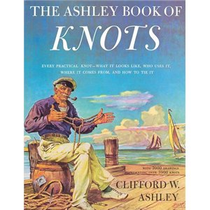 the-ashley-book-of-knots